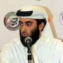 Mansoor Al Falasi