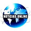 Salamanca Informa