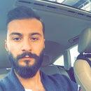 Hasan Bahadır Akpınar