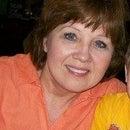 Sue Moran