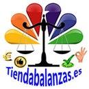 TiendaBalanzas Tecnobal en Tarragona