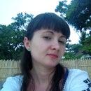 Elena Velichenko