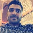 Murat Ürel
