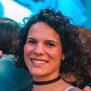 Larissa Sartório