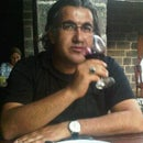 Cihan Alpay