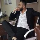 Emir Engin