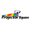 Projector Square