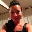 Amy Thai