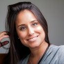 Fabiana Valecillos