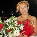 Nejla Demir