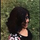 Nikki Vinayan