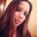 Maria Cláudia Cardoso