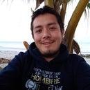 José Aguilar Canepa