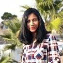 Nivetha Packiriswamy