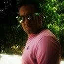 Milad MC