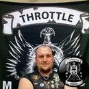 Jack Trovao Throttle