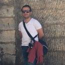 Zafer FAYDALI