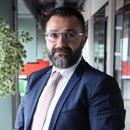 Mehmet Baştuğ