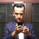 Mustafa Ateşmen