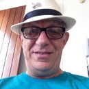 Nicolau Frederico de Souza