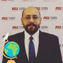 Aqeel Alhumaidi