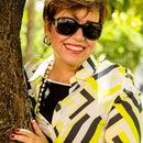 Aurelia Ferreira