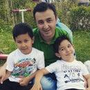Ahmet Karakaya