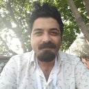 Fatih Pul