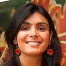Manaira Araújo