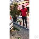 Kemal Altıntop