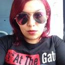 Ely Garcia