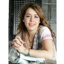 Laura Martín @LauriMaol