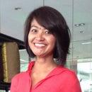 Amalia Sari