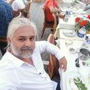 Murat Aşcıoğlu