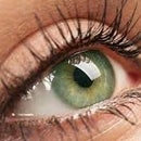 santé yeux