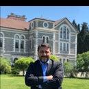 Mustafa Çavuşoğlu