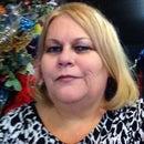 Karen Grigsby