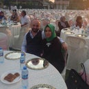 Fatma Celep