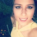 Sibel Ahmet
