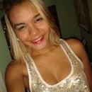 Andreza Monteiro