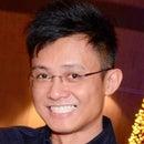 Siang Hwee Foo