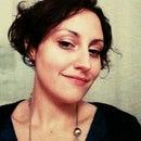 Chiara Ferrazza