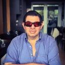 Carlos Larandaburu