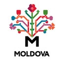 4sq Moldova