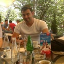 Sabit Güler