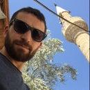 Mehmet Ali BAYRAK