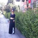 Enna Zaz