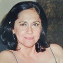 Aida Salas Ortega