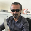 Onur Kunduracıoğlu
