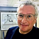 Kevin M. McNally, CMP